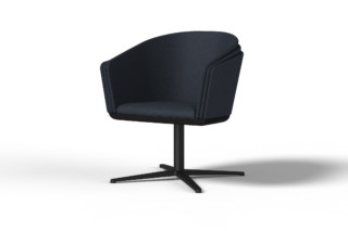CION conference Chair  by  conmoto
