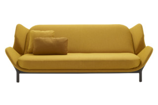 CLAM  by  ligne roset