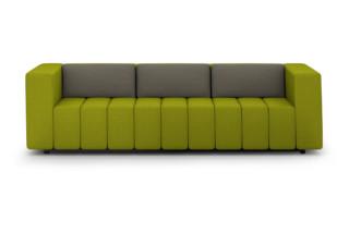 QLQ classic sofa  by  modul 21