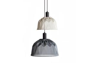 Cluster Bells 001  von  MEMA Designs