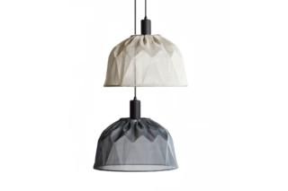 Cluster Bells 002  von  MEMA Designs