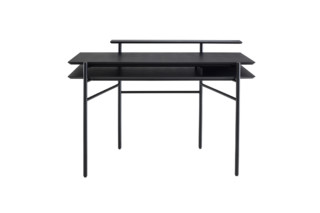 CLYDE desk  by  ligne roset