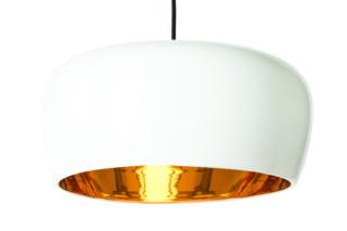 Coppola pendant lamp  by  Formagenda