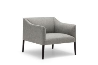 Couvé Lounge   von  Andreu World