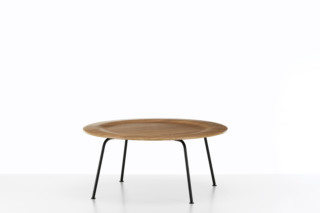 CTM  by  Vitra