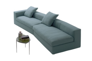 CUBA 25 SYSTEM  by  Cappellini