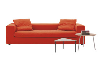 CUBA 25  by  Cappellini