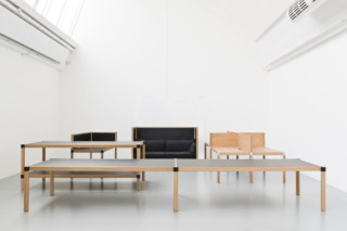 Cyl  by  Vitra