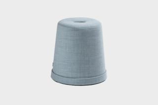 Materia - Cap  von  Kinnarps