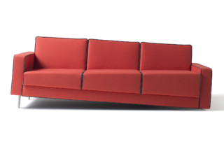 ADAPTATION  by  Cappellini
