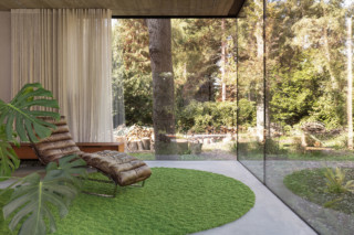 Earth carpet  by  Casalis