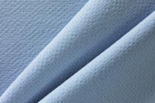 Cava 3 Blautöne  von  Kvadrat