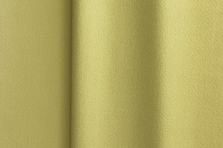 Cava 3 yellow edition  by  Kvadrat