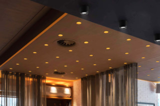 CAVITY Recessed  by  serien.lighting