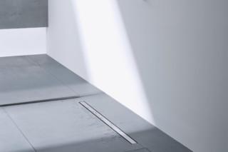 shower channel series CeraLine  by  Dallmer
