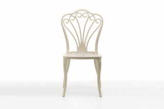 Armonia chair  by  Fast