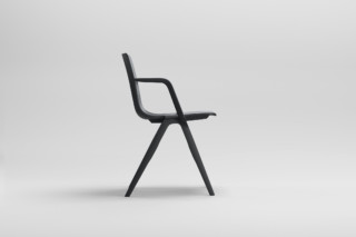 A-Chair unlimited  by  Brunner