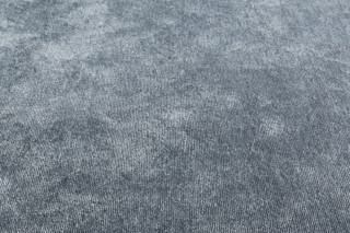 Chicc 900  by  OBJECT CARPET