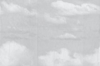 Clouds  by  Nya Nordiska