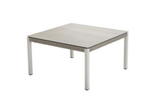 Club coffee table 45  by  solpuri