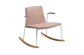 Montara650 Rocker  by  Steelcase