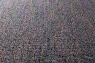 Colored Pearl 800  by  OBJECT CARPET