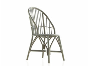 Coqueta dining chair T110 R  by  Expormim