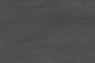Carbon Concrete  von  DuPont™ Corian®