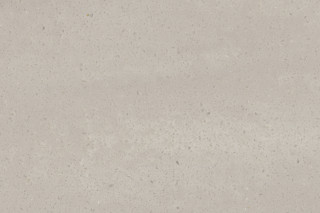 Neutral Concrete  by  DuPont™ Corian®