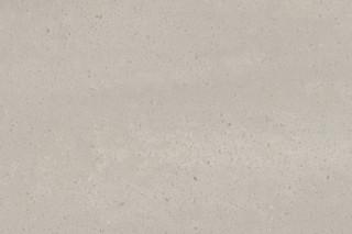 Neutral Concrete  von  DuPont™ Corian®