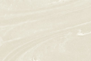 Nimbus Prima  von  DuPont™ Corian®