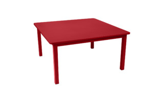 Craft table  by  Fermob