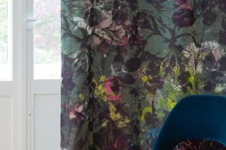 Artemisia  von  Création Baumann