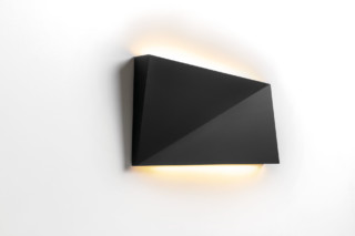 Dent  by   Modular Lighting Instruments