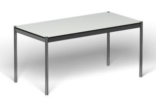 USM Haller Tisch  von  USM