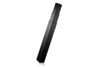 Lifting Column DL17  by  LINAK