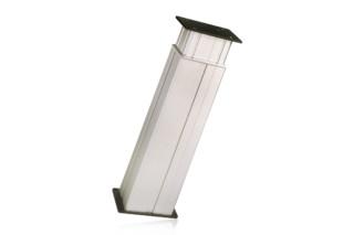 Lifting Column DL2  by  LINAK