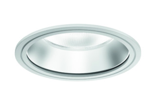 DOTOO.spot recessed luminaire  by  Waldmann