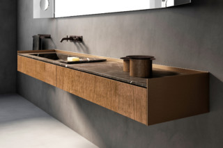 DR washbasin  by  agape