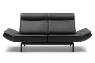 DS-450 Sofa  von  de Sede
