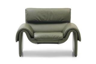 DS-2011 Sessel  von  de Sede