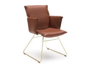 DS-515 armchair  by  de Sede