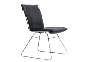 DS-515 chair  by  de Sede