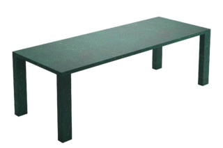 DS-777 table  by  de Sede