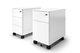 DV550 Container  von  DVO