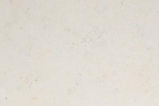 Tellergestrahlt  von  Hofmann Naturstein