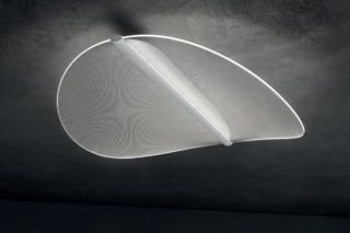 Diphy_S  by  Linea Light Group