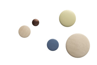The Dots  by  Muuto