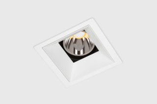 Down 80 Downlight  von  Kreon