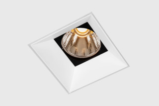 Down in-line 120 downlight  von  Kreon